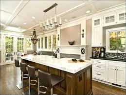 chandelier over kitchen island kitchen table chandelier kitchen chandelier over kitchen island home depot kitchen light