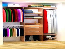 laminate closet organizers vertical closet organizer closet organizer plans vertical vertical laminate closet systems