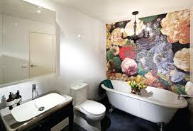 Bathroom Tiles Sydney How To Make A Statement With Bathroom Tiles