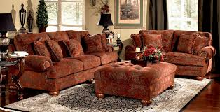 Paisley Sofa Paisley Couch Living Room Furniture 11 Small Living Room Ideas 1241 by xevi.us