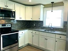 kitchen cabinet outlet. Kitchen Cabinets Ct Cabinet Outlet Reviews Martin Medium Size Of Resurfacing Bridgeport