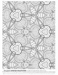 Sermon On The Mount Coloring Page Awesome The Good Samaritan Story