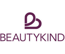 Win 1 Of 5 $100 BeautyKind Gift Cards From Cosmopolitan Magazine