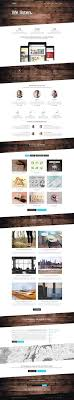 Best 25 Web Designer Resume Ideas On Pinterest Portfolio