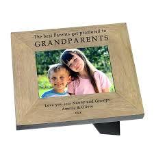 grandpas picture frame photo target 8x10 5x7 grandpas picture frame photo target