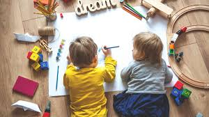 Childcare In Spain Expat Guide To Spain Expatica