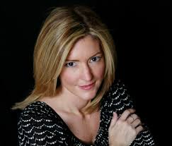 rejection letters didn t stop kathryn stockett and her  check