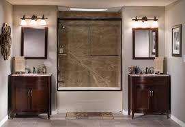 bathroom remodeling stores. Bathroom Remodeling Houston Tx On ReBath Of 8 Stores
