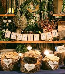 Small Picture Top 25 best Christmas wedding decorations ideas on Pinterest