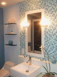bathroom mirror frame tile. Simple Tile Bathroom Mirror Frame Tile Fresh New How To A With  Mosaic Tile Intended Bathroom Mirror Frame Tile T