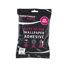 Superfresco Easy Wallpaper Adhesive ...