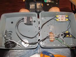 air conditioner vs evaporative cooling com ac coolers 4000 swamp cooler motor wiring diagram wiring diagram website ae631d 3000