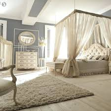 Interesting Bedroom Ideas Beautiful Master Bedrooms Interesting Best Luxury Master  Bedroom Ideas On Dream Master Design Ideas Bedroom Ideas For Small Rooms ...
