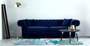 dark grey couch what colour rug gray couches exotic sofa suede leather for gr