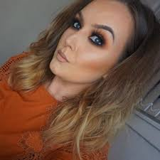 the 10 best makeup artists in glasgow