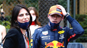Check spelling or type a new query. Kelly Piquet Entertainment Kelly Piquet Kwjat S Ex Flirts With Max Verstappen On Instagram Pressfrom Australia She Spent Most Of Her Childhood In South Dsk Mlru6