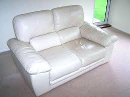 how to clean leather couches cleaning fake leather couch fake leather couch cleaning leather couches cleaning