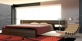 Italian bedroom furniture modern Bed Room Contemporary Italian Bedroom Furniture The Bedroom Design Contemporary Italian Bedroom Furniture Modern Bed Set Decoration