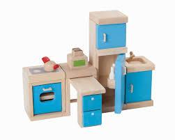 toys dollhouse furniture  kitchen x