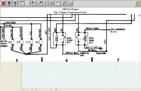 ford truck fuel pump wiring diagram ford auto wiring diagram 2005 ford ranger fuel pump wiring diagram wiring diagram and hernes on ford truck fuel pump