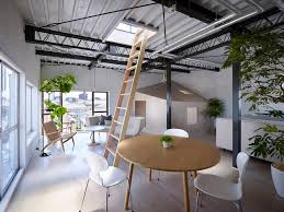 real estate office design. Why Office Design Is The Key To Recruitment Real Estate