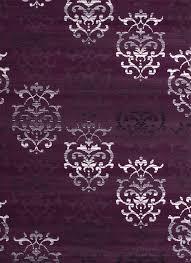 united weavers area rugs dallas rugs 851 10787 countess lilac dallas rugs by united weavers united weavers area rugs free at