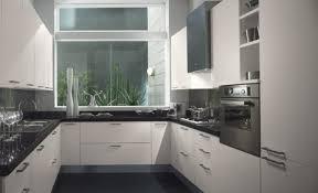 Best 25 Small Condo Kitchen Ideas On Pinterest  Condo Kitchen Small Modern Kitchen Design Pictures