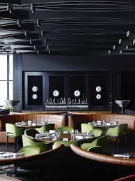 Living Room Bar London Galvin At Windows Bar London Uk Central Design Studio