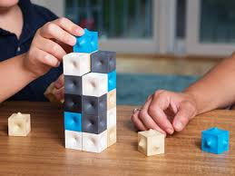 Wooden Strategy Games Cuboro The Grommet 35