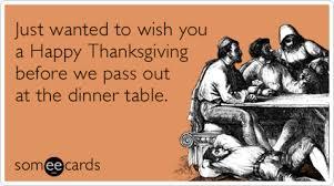 Image result for happy thanksgiving meme