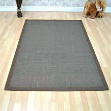 bed bath and beyond area rugs bed bath beyond bath rugs bed bath and beyond rugs