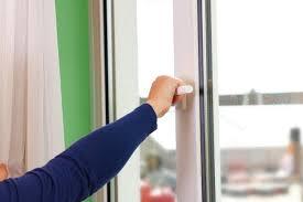 Trockene Luft Luftfeuchtigkeit Erhöhen So Gehts