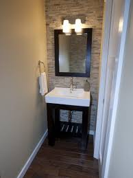 Powder Room Design Ideas Contemporary Powder Room Small Vanity Mirror Design Pictures Remodel Decor