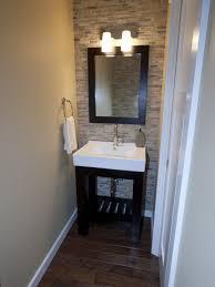 Powder Room Design Ideas contemporary powder room small vanity mirror design pictures remodel decor
