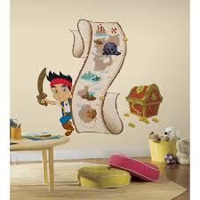 Pirate Decor For Bedroom Jake And The Neverland Pirates Bedroom Bathroom Design Decor