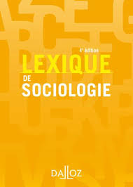 amiti sociologie