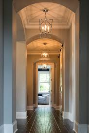 lighting ideas for hallways. hall lighting darlana lantern polished nickel darlanalantern hallway ideashallwayscoastal ideas for hallways