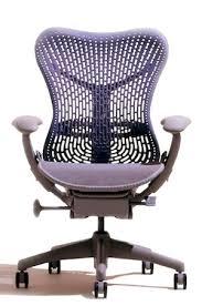 Best Ergonomic Office Chair Study45