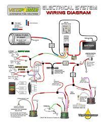 oil burner control wiring diagram wiring diagrams furnace control burner motor wiring diagram