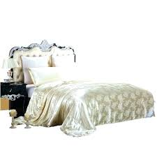 silk comforters mulberry comforter reviews for silk comforter king silk comforter king silk duvet cover cal
