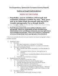 science argumentative essay topics english sample essay  science argumentative essay topics english sample essay sample of research essay paper thesis example for compare and contrast essay 278847237583