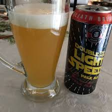 Light Speed Toppling Goliath New Toppling Goliath More Craft Beer Cellar Clayton