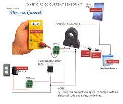 2000 mitsubishi galant radio wiring diagram wiring diagram wiring diagram 2001 silverado ac 2000 chevy silverado fuse 2000 mitsubishi galant wiring schematics 2001 mitsubishi