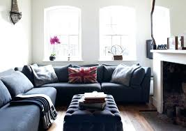 Decorating A Large Living Room Simple Decoration Living Large Furniture