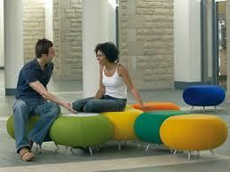 designer home office desks adorable creative. Delighful Home Adorable Teen Library Furniture From Creative  Concepts 21278 In Home Interior Design Reference On Designer Office Desks N