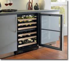 under counter wine fridge. Delighful Under Undercounter Wine Cooler From Marvel Throughout Under Counter Wine Fridge E