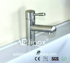 bathtub water heater bathroom heaters electric portable