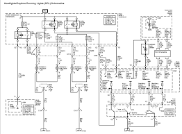 wiring diagram pontiac the wiring diagram wiring diagram 2006 pontiac g6 wiring wiring diagrams for wiring diagram