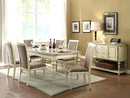 antique white round dining table black distressed dining room table distressed dining table white dining room