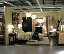 ikea lighting ideas. Fine Ikea Ikea Lighting Ideas Bedroom For Ikea Lighting Ideas L